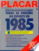 13 Jan 1986
