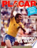 21 Jun 1985