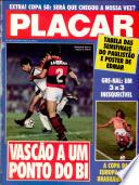 24 Jun 1988