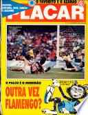 4 Dec 1987
