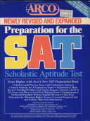 the description of the scholastic aptitude test sat and the idea behind it In the prelims level of knowledge olympiad the students has to appear the scholastic aptitude test – sat this test is standardized test which is designed to assess the students' knowledge and understanding in subjects like.