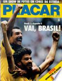 31 May 1986
