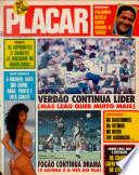 19 May 1989