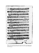 Page xxvi