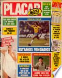 27 Jan 1989