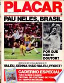 10 May 1985