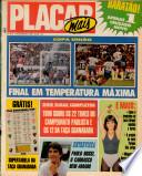 17 Feb 1989
