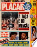 28 Apr 1989