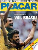 9 Jun 1986