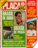 7 Oct 1988