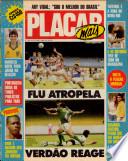 14 Oct 1988