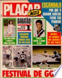 17 Mar 1989