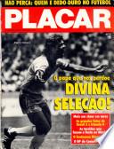 23 Jun 1986